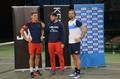 2020 ITF Finali 015 r