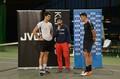 2020 ITF Finali 017 r