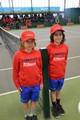 2020 ITF Finali 027 r