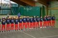 2020 ITF Finali 030 r