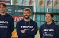 2020 ITF Finali 042 r
