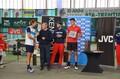 2020 ITF Finali 048 r