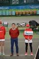 2020 ITF Finali 049 r