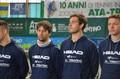 2020 ITF Finali 054 r