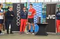 2020 ITF Finali 057 r