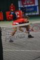 2020 ITF Finali 058 r