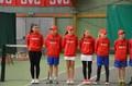 2020 ITF Finali 060 r