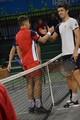 2020 ITF Finali 067 r