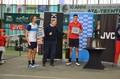 2020 ITF Finali 069 r