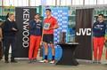 2020 ITF Finali 072 r