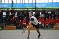 2020 ITF Finali 075 r