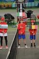 2020 ITF Finali 076 r