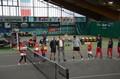 2020 ITF Finali 112 r