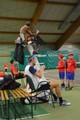 2020 ITF Finali 128 r