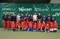 2020 ITF Finali 129 r