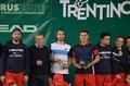 2020 ITF Finali 131 r