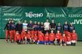2020 ITF Finali 134 r