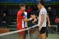 2020 ITF Finali 135 r