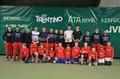 2020 ITF Finali 138 r