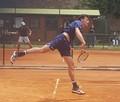 SerieB1Arezzo12