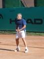 Giorgio Jacobone 3