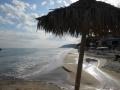 La spiaggia2