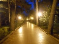 La notte2