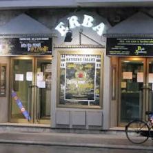 Anteprima foto teatro Erba, Torino