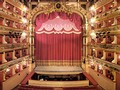 teatro Bellini, Napoli