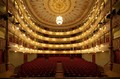 teatro Goldoni, Venezia