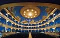 Politeama Rossetti, Trieste