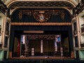 teatro Sociale, Brescia