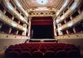 teatro di Savigliano, Cuneo