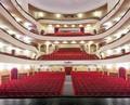 teatro Duse,  Bologna