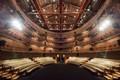 Teatro studio Anna Melato, Milano, Piccolo