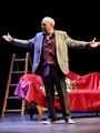 Teatro Capovolto Sociale di Trento 18.06.2020
