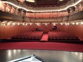 Teatro Puccini - Merano\Meran