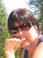 Le ferie 2008