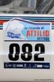 In ricordo di Attilio Bettega