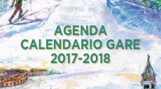 Fisi Veneto Calendario.F I S I Comitato Veneto