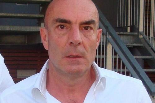 Per Diego Armanini terza avventura al Comano Fiavé