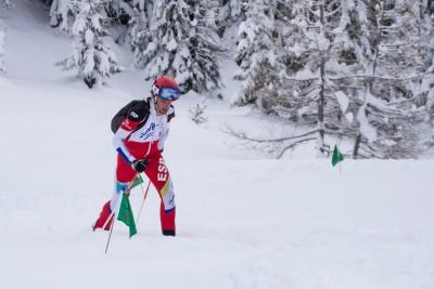 Kilian Jornet Burgada (foto Selvatico)