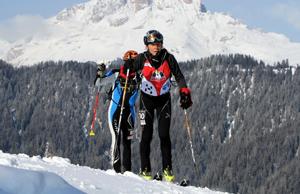 Roberta Pedranzini