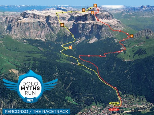 Click on the image to download the gps track