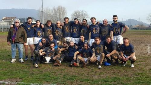 La Benacum rugby