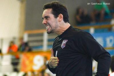 Manuel Adler Bonifacino