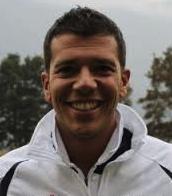 Massimiliano Ferrari, nuovo mister giallonero
