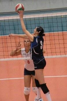Fabiana Sega