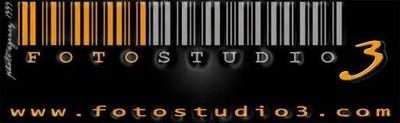 Foto Studio 3