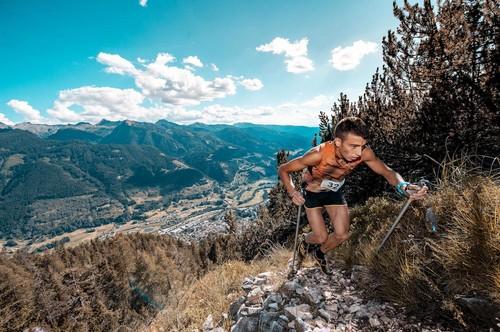 Nadir Maguet (foto Rizzi)